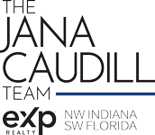 The Jana Caudill Team