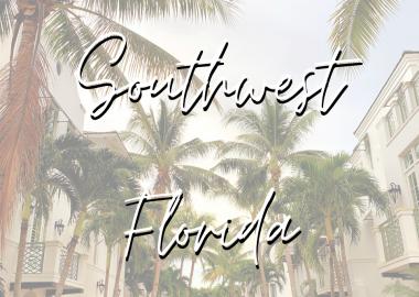 SW Florida