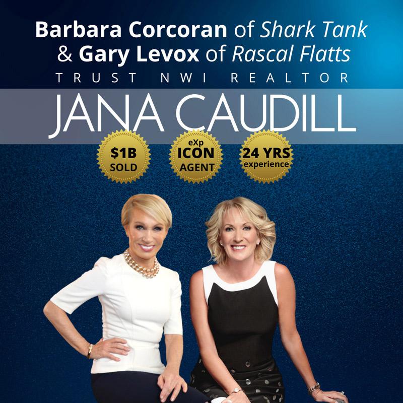 Shark-Tank-Gary-Levox-of-Rascal-Flatts